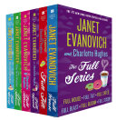 Pdf The Full Series, The Complete Collection