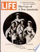 18 Հոկտեմբեր 1963