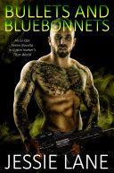 Bullets and Bluebonnets [Pdf/ePub] eBook