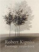 Robert Kipniss