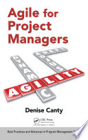 Agile For Project Managers Book PDF