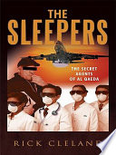 Sleepers Pdf/ePub eBook