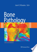 Bone Pathology