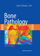 Bone Pathology ebook