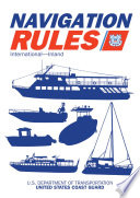 Navigation Rules and Regulations Handbook  : International—Inland