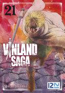 Vinland Saga - tome 21 [Pdf/ePub] eBook