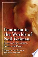 Feminism in the Worlds of Neil Gaiman