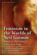 Pdf Feminism in the Worlds of Neil Gaiman
