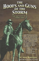 The Hoofs and Guns of the Storm