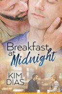 Breakfast at Midnight ebook