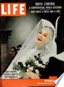 Nov 23, 1959