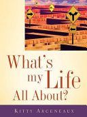 What's My Life All About? ebook