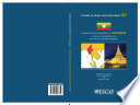 Business and Development in Myanmar