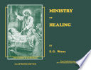 The Ministry Of Healing Book PDF
