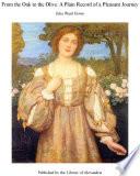 Julia Ward Howe Books, Julia Ward Howe poetry book