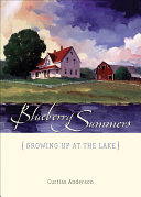 Blueberry Summers ebook