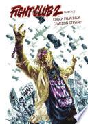Fight Club II: Buch 2