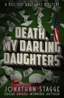 Death  My Darling Daughters