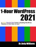 1 Hour WordPress 2021