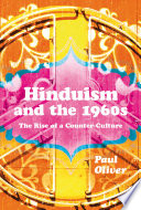 Hinduism And The 1960s Book PDF