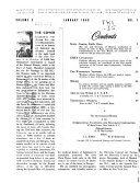The International Review of the International Telephone and Telegraph Corporation
