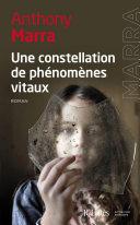 Une constellation de phénomènes vitaux Pdf/ePub eBook