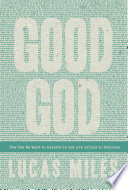 Good God Book