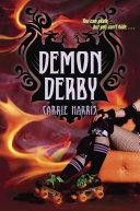 Demon Derby [Pdf/ePub] eBook