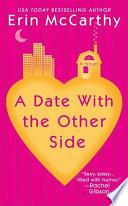 A Date with the Other Side Book PDF