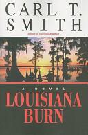 Louisiana Burn Book