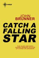 Catch a Falling Star [Pdf/ePub] eBook