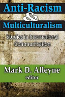 Anti Racism and Multiculturalism