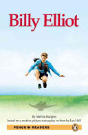 Books - Billy Elliot  | ISBN 9781405881760