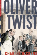 Pdf Oliver Twist (Illustrated)