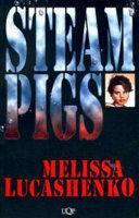 Steam Pigs