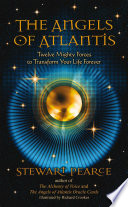 The Angels Of Atlantis Book