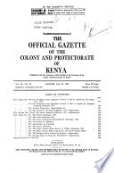 Jul 26, 1938