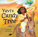 Pdf Yuvi's Candy Tree