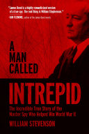 A Man Called Intrepid