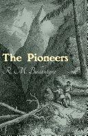 Pdf The Pioneers