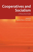 Cooperatives and Socialism
