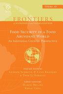 Food Security in a Food Abundant World [Pdf/ePub] eBook