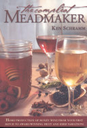 Pdf The Compleat Meadmaker