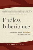 Pdf Endless Inheritance Telecharger