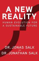 A New Reality Pdf/ePub eBook