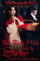 Red Riding Hood and the Stalker