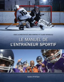 Pdf Le Manuel de l'entraîneur sportif Telecharger
