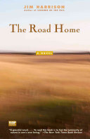 The Road Home Book