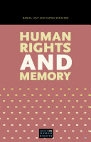 Human Rights and Memory