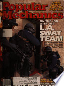 mag 1997